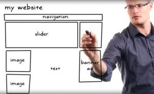 free-web-design-planning