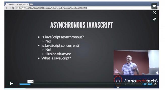 Asynchronous_ Javascript