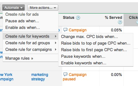 Google_Adwords_Manager_Alerts